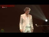folkradio.ru Фолк Радио folktv.ru Фолк ТВ  live