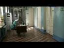 мелодрама Россия 2015 -Слепое счастье- Новый русский фильм HD мелодрамы 2015