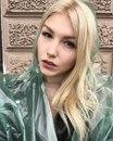 Анастасия Романова фото #38