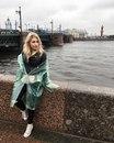 Анастасия Романова фото #28