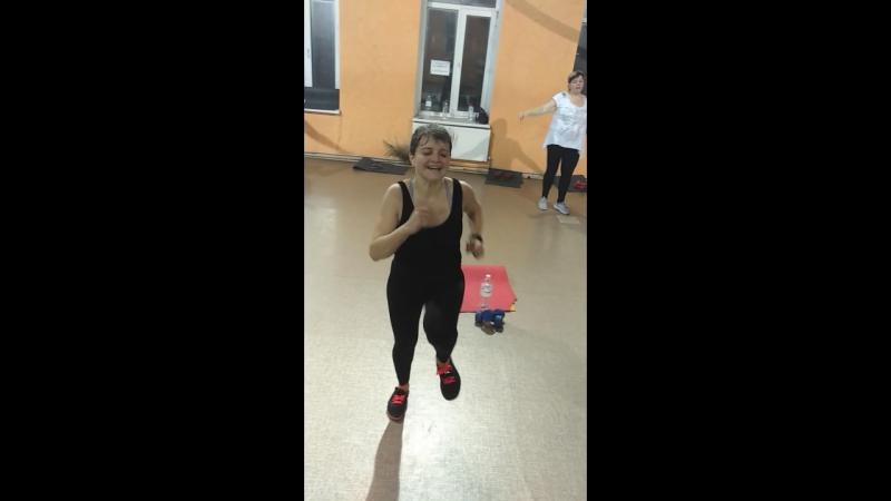 Юлия, 35 лет, -10 кг