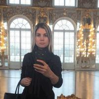 ВКонтакте Елена Асюнина фотографии