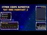 Дмитрий Емельянов - live