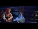 Колыбельная из фильма Варвара-Краса, длинная коса 1969 года