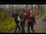 ✩ Что такое осень ДДТ Юрий Шевчук Вячеслав Бутусов Константин Кинчев (HD 720)