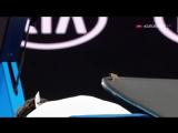 Federer vs Chung Hot Shot (https://vk.com/bettinggood23)