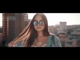 Alan Walker - Together feat. Martin Garrix 1080p