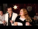 Christmas Jazz - Рождественский джаз - музыкальное промо