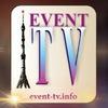 Event-TV