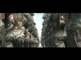 Wolfenstein II: The New Colossus - No More Nazis Gameplay Trailer