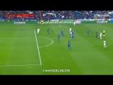 Реал Мадрид 2:1 Фуенлабрада | Дубль Майорала
