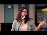 Jane Monheit How About You _ Live Studio Session