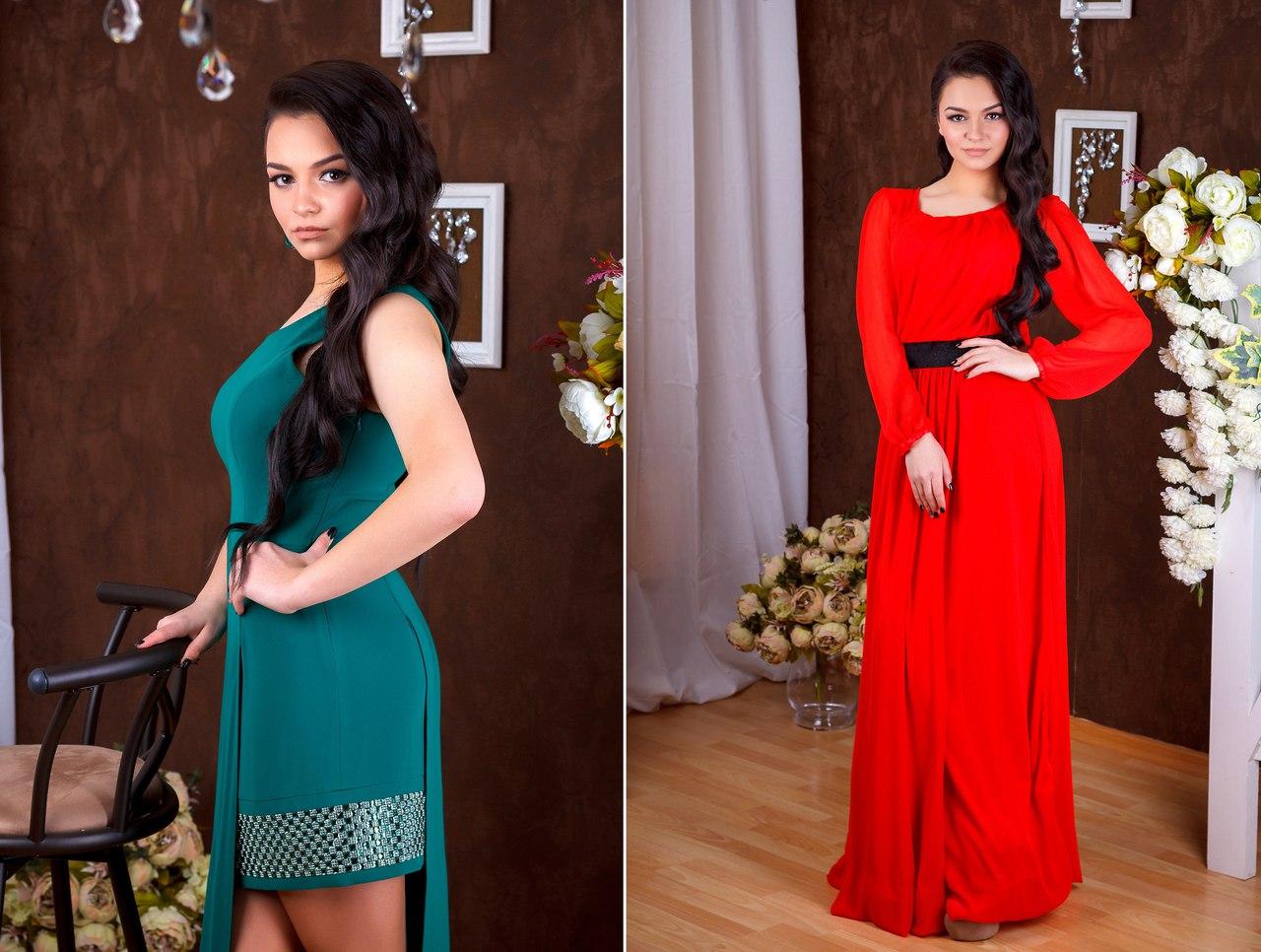 Работа для девушек в торжке модели онлайн гаврилов посад