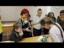 Соревнования по робототехнике 09.12.17г.