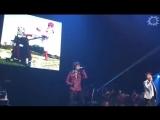 Goranger - Fiveman OP Live (Kamen Rider 45 × Super Sentai 40 Anniversary Liveshow)