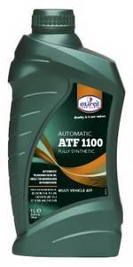 Центральное гидравлическое масло для AUDI A8 (4H_)