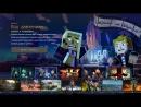 Minecraft Story Mode. Сезон 2 эпизод 2. Под давлением.