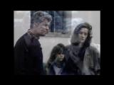 Музыка из фильма Спрут. Эннио Морриконе