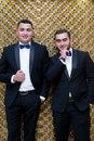 Кемран Алиев фото #21