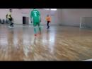 Чемпионат г.Луганска 6 лига ,,Байкал,,-- ,,Таможенник,,3:4 (2 т.)
