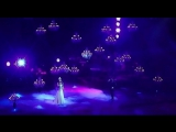 Phantom of the Opera - Sarah Brightman &amp Mario Frangoulis - Live in Moscow - 26.11.2017