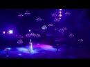 Phantom of the Opera - Sarah Brightman Mario Frangoulis - Live in Moscow - 26.11.2017