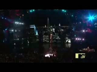 New York: Jay-Z feat. Alicia Keys - Empire State Of Mind