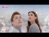 Таисия Повалий — Сердце — дом для любви (Антенна-7 Плюс   Омск) Музыка на канале
