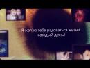 Надежда_Шихова_1080p