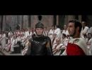 Падение Римской империи  The Fall of the Roman Empire (1964) BDRip 720p [vk.comFeokino]