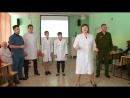 Будни (новости, 21.11.17г., Бийское телевидение)