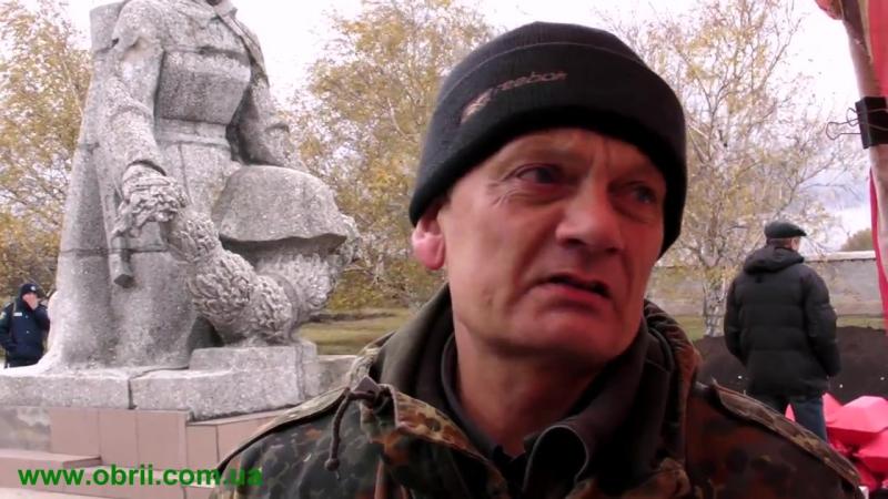 Перезахоронение воинов Второй Мировой Великой Отечественной Войны