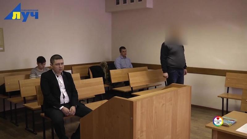 Директор ЖКХ Калейкино похитил более 500 тыс. руб