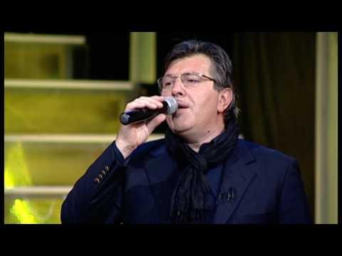 Serif Konjevic - Ne mogu da zivim bez tebe Live BN televizija