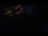 Москва разноплановая 07. Барбекю в Подмосковье в гостях у журналиста. Делу время, а потехе час :)