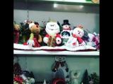 Pluto toys