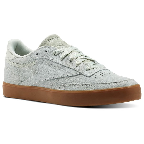 Кроссовки Reebok Club C 85 FVS PS Desert