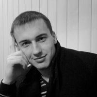 Viktor Litvinov