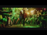 Taang_Uthake_Full_Video_Song___HOUSEFULL_3___T-SERIEST-Series267