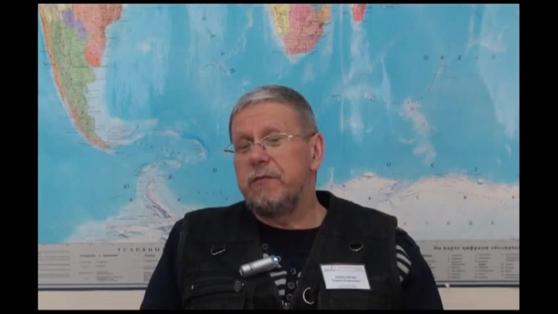 103. Фазовый кризис вызовы и методы преодоления