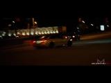 Рапапам - MiyaGi  Эндшпиль feat. 9 Грамм