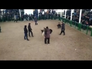 Тумар vs Таймас полуфинал чемСНГ