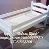 Мебель Проф