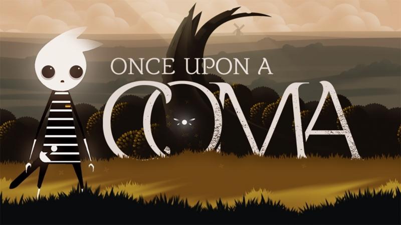 Kuplinov Play – Once Upon A Coma – Приключения Пети-бритвы!