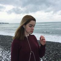 Фото вконтакте девочек фильм 14 история первого любви