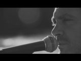 The War on Drugs - Pain (Official Video)