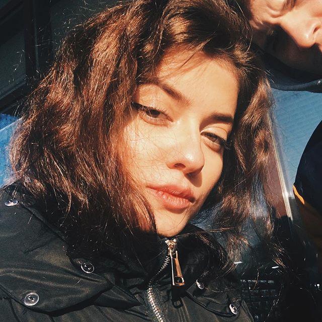 Лиля Хорош | Москва