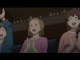 MedusaSub High School Star Musical S2 Музыкальная школа звёзд 2 12 END серия русские субтитры