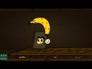 Винди в Bendy and the Ink Machine - Анимация - Windy31 plays Bendy and the Ink Machine - Animation.mp4