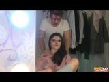 Francesca Dicaprio - FakehubOriginals All Sex, Hardcore, Blowjob, Gonzo